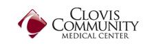 ccmc_logo